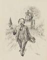 Sidney James Webb, Baron Passfield, by Frank Reynolds - NPG 5937
