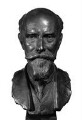 Sir William Reynolds-Stephens, by Sir William Reynolds-Stephens - NPG 5754