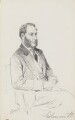 William Wells Addington, 3rd Viscount Sidmouth
