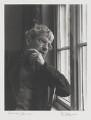 Sir Stanley Spencer, by John Hedgecoe - NPG P161