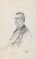 John Hamilton Dalrymple, 10th Earl of Stair