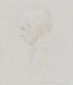 Leopold Boleslawowicz Stanislaw Antoni Stokowski, by Jack Henderson - NPG 5532