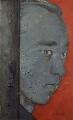 William John Christopher Vassall, by Cecil Beaton - NPG 6552