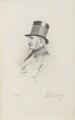 Robert Alexander Shafto Adair, Baron Waveney