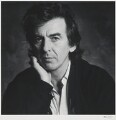George Harrison, by Alistair Morrison - NPG P485