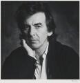 George Harrison, by Alistair Morrison - NPG P485