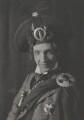 Sir Harry Lauder, by Cavendish Morton - NPG P494