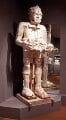 Sir Eduardo Paolozzi ('The Artist as Hephaestus'), by Sir Eduardo Paolozzi - NPG 6097