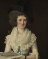 Anna Selina Storace, attributed to Benjamin Vandergucht - NPG 6148