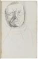 Graham Vivian Sutherland, by Graham Vivian Sutherland - NPG 5337