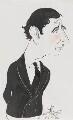 Prince Charles, by Mark Boxer - NPG 5920(6)