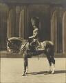 King George VI, by Bertram Park - NPG P140(6)