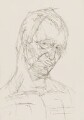 Sir Richard Rogers, by Sir Eduardo Luigi Paolozzi - NPG 6022(3)