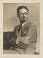 Val Henry Gielgud
