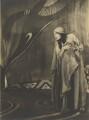 Dame Sybil Thorndike, by Bertram Park - NPG P140(41)