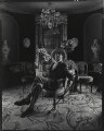 Cecil Beaton, by Arnold Newman - NPG P150(5)