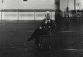 Marie Rambert, by Arnold Newman - NPG P150(35)