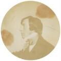 William Henry Brookfield
