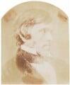 Thomas Carlyle, by Robert Scott Tait - NPG P171(7)