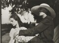 Angelica Vanessa Garnett (née Bell); Virginia Woolf, by Ramsey & Muspratt - NPG P363(22)