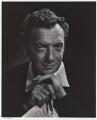 (Edward) Benjamin Britten, Baron Britten
