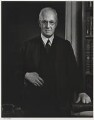 Sir Henry Hallett Dale, by Yousuf Karsh - NPG P490(23)