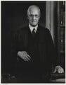 Sir Henry Hallett Dale, by Yousuf Karsh - NPG P490(23)