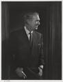 Douglas Fairbanks Jr, by Yousuf Karsh - NPG P490(29)