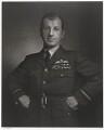 Charles Frederick Algernon Portal, 1st Viscount Portal of Hungerford, by Yousuf Karsh - NPG P490(62)