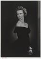 Moira Shearer, by Yousuf Karsh - NPG P490(71)