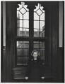 Margaret Thatcher, by Yousuf Karsh - NPG P490(76)