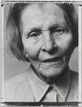 Helen Brook