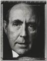 Peter Leonard Brooke, Baron Brooke of Sutton Mandeville, by Nick Sinclair - NPG P510(7)