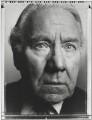 John Leonard King, Baron King of Wartnaby, by Nick Sinclair - NPG P510(22)
