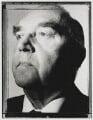 Roy Mason, Baron Mason