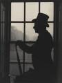 Cecil Beaton, by Lewis Morley - NPG P512(2)