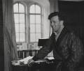 Raymond John Leppard, by Lewis Morley - NPG P512(14)