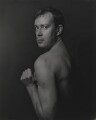 Joe Orton, by Lewis Morley - NPG P512(16)