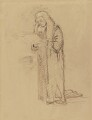 A member of the Council, by Sir George Hayter - NPG 1695(r)