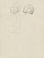 Sir Thomas Beecham, 2nd Bt, by Ernest Procter - NPG 4975(9)
