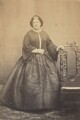 Unknown woman, by Unknown photographer - NPG P7(30)