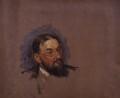 Nathaniel Louis Cohen