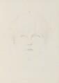 George Augustus Frederick Child-Villiers, 6th Earl of Jersey, by Sir Francis Leggatt Chantrey - NPG 316a(151)