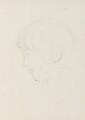 George Augustus Frederick Child-Villiers, 6th Earl of Jersey, by Sir Francis Leggatt Chantrey - NPG 316a(152)