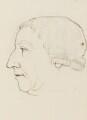 Sir Archibald MacDonald, 1st Bt, by Sir Francis Leggatt Chantrey - NPG 316a(166)