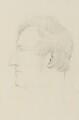 Sir Thomas Stamford Bingley Raffles, by Sir Francis Leggatt Chantrey - NPG 316a(156)