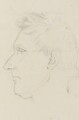 John Rennie Sr, by Sir Francis Leggatt Chantrey - NPG 316a(183)