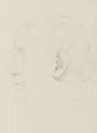James Watt, by Sir Francis Leggatt Chantrey - NPG 316a(191)