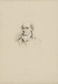 Foulis, by William Brockedon - NPG 2515(52)