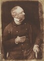 Henry Robert Westenra, 3rd Baron Rossmore